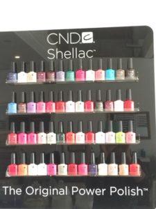 bt_cnd_nails_polish