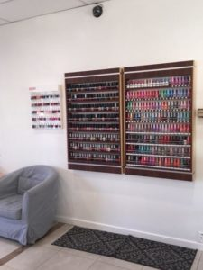bt_nails_polish_rack